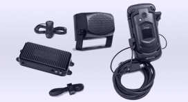Voice Communication Kit