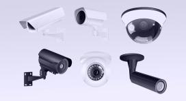 Mobile Cameras & DVRs