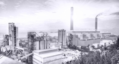 Factories & Organizations